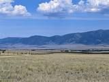 Lot 236 Virginia City Ranches - Photo 12