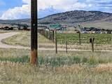 Lot 236 Virginia City Ranches - Photo 13