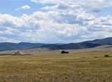 Lot 236 Virginia City Ranches - Photo 15
