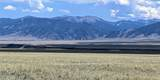 Lot 236 Virginia City Ranches - Photo 18