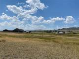 Lot 48 Sky View Subdivision - Photo 9