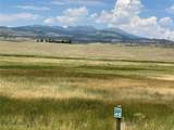 Lot 49 Sky View Subdivision - Photo 1