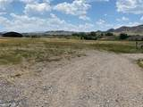Lot 49 Sky View Subdivision - Photo 8