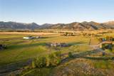 115 Skyview Drive - Photo 32
