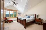 2500 Little Coyote Road - Photo 12