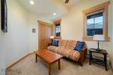2500 Little Coyote Road - Photo 15