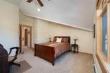2500 Little Coyote Road - Photo 16