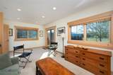 2500 Little Coyote Road - Photo 18