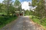 55 Lower Meadow Road - Photo 2