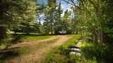 45 Glacier Mountain Lane - Photo 24