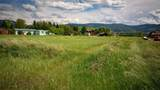 45 Glacier Mountain Lane - Photo 36