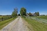 722 Bluegrass - Photo 32
