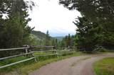 95 Hyalite Creek Road - Photo 31