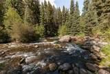 95 Hyalite Creek Road - Photo 35