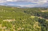 TBD Elk Valley - Photo 1