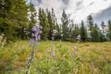 TBD Elk Valley - Photo 10