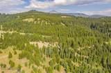 TBD Elk Valley - Photo 2