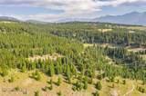 TBD Elk Valley - Photo 3