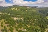 TBD Elk Valley - Photo 4