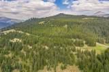 TBD Elk Valley - Photo 5