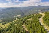 TBD Elk Valley - Photo 6