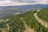 TBD Elk Valley - Photo 7