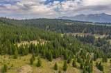 TBD Elk Valley - Photo 8