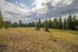 TBD Elk Valley - Photo 9