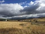 Lot 119 Shining Mountains I - Photo 10