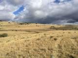 Lot 119 Shining Mountains I - Photo 15