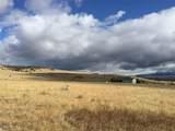 Lot 119 Shining Mountains I - Photo 17