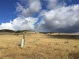 Lot 119 Shining Mountains I - Photo 18