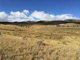 Lot 119 Shining Mountains I - Photo 2