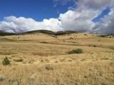 Lot 119 Shining Mountains I - Photo 4