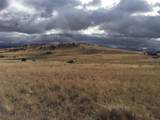 Lot 119 Shining Mountains I - Photo 6