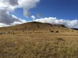 Lot 119 Shining Mountains I - Photo 8
