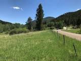 tbd Cottonwood Canyon Road - Photo 16