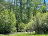tbd Cottonwood Canyon Road - Photo 2