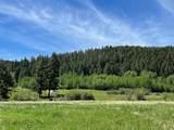 tbd Cottonwood Canyon Road - Photo 9