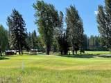 NHN Golf View Drive - Photo 3