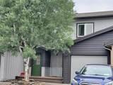 80 Aspen Leaf Drive - Photo 3