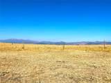 3 Wrangler Road - Photo 2