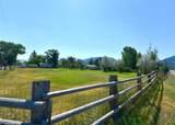 129 Canyon View Drive - Photo 1