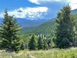 59 Whitetail Butte - Photo 1