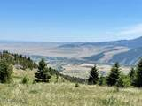 59 Whitetail Butte - Photo 10