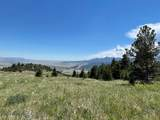 59 Whitetail Butte - Photo 11