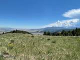 59 Whitetail Butte - Photo 12