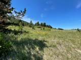 59 Whitetail Butte - Photo 14