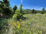 59 Whitetail Butte - Photo 15