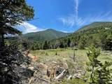 59 Whitetail Butte - Photo 16